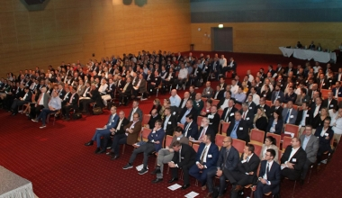 "Erster ""Helvetia Day of Investment"""