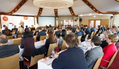 IFA – Insurance Forum Austria 2019 am 28./29. März 2019 in Rust