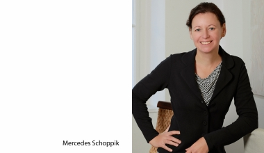 Franklin Templeton: Mercedes Schoppik wird Senior Sales Manager